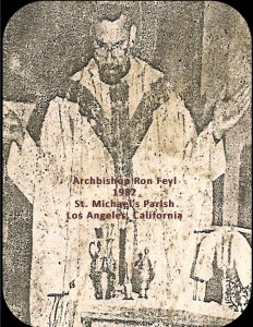 4-23-16 Archbishop Ron Feyl 1982
